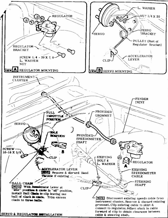 1948 Ford Pickup Wiring Harness. Ford. Auto Wiring Diagram