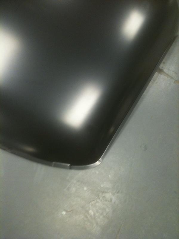 Patch Panels