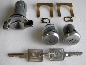 Suburban Lock And Key >> Locksets