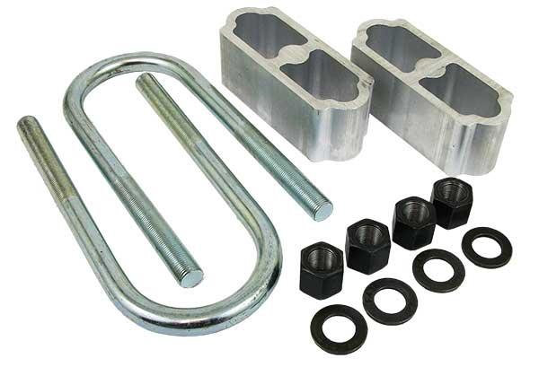 Lowering Springs & Parts