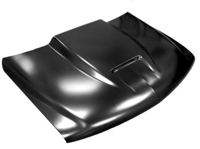 Corbin Fisher Dawson Biography Dodge Ram Cowl Induction Hood