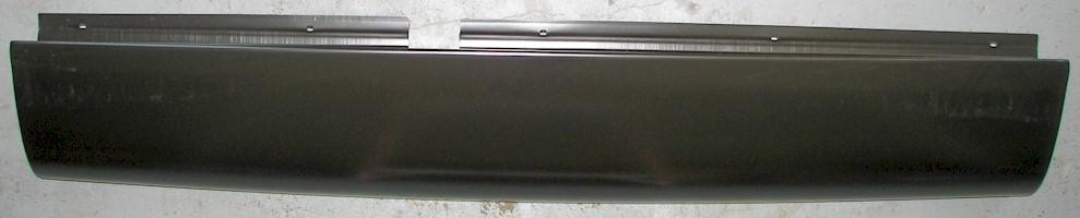 1982 Amp Up S10 S15 Blazer Jimmy Sonoma